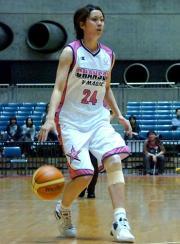 シャンソン21年連続4強/バスケット - スポーツニュース ...