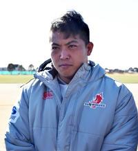 サンウルブズから日本代表へ坂手ら若手がアピール - ラグビー : 日刊スポーツ