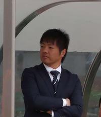 静岡聖光学院・佐々木監督ら指導者を表彰 ラグビー - ラグビー : 日刊スポーツ