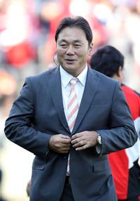 清宮克幸氏、ラグビー日本協会の理事など要職就任へ - ラグビー : 日刊スポーツ
