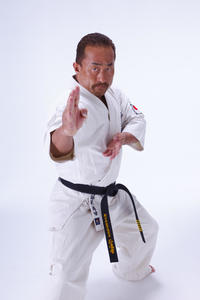 角田信朗氏がゲスト出演 ラグビーTL盛り上げる - ラグビー : 日刊スポーツ