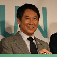 ラグビーが「国民を1つにしてくれている」鈴木長官 - ラグビー : 日刊スポーツ